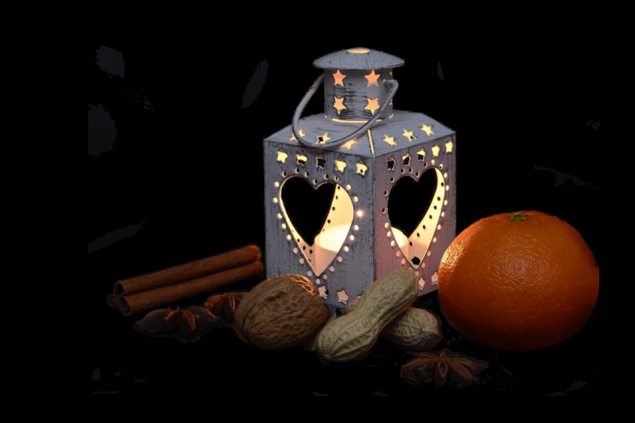 candele-naturali-produzione-artigianale